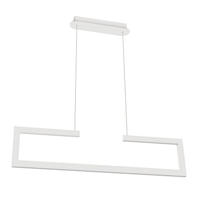 Подвесной светодиодный светильник Arlight SP-Marquo-S770x70-20W Warm3000 029115