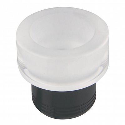 Встраиваемый светодиодный светильник Horoz Julia 016-032-0003