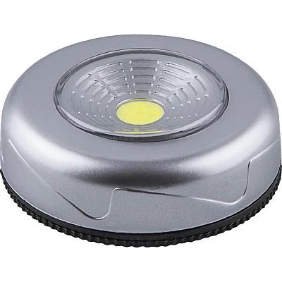 Светодиодный светильник-кнопка Feron FN1205 (3шт.) 23376