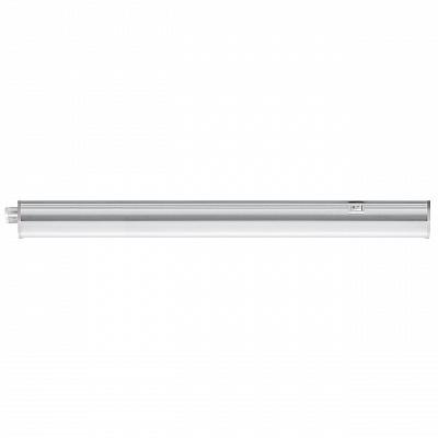 Мебельный светодиодный светильник Paulmann Bond 70612