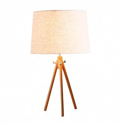 Настольная лампа Loft IT Simplicity Loft7112T