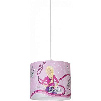Подвесной светильник Nowodvorski Barbie 6563