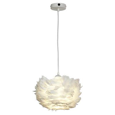 Подвесной светильник Lussole Loft Cuscino GRLSP-8361