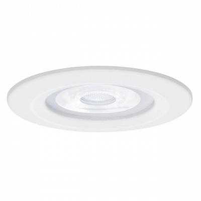 Встраиваемый светильник Paulmann Nova 93631