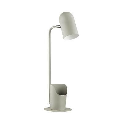 Настольная лампа Lumion Ejen 3688/1T
