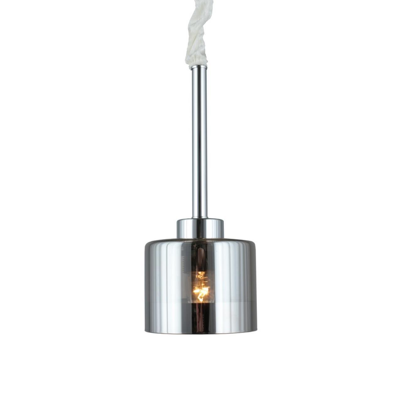 Подвесной светильник Omnilux OML-55806-01