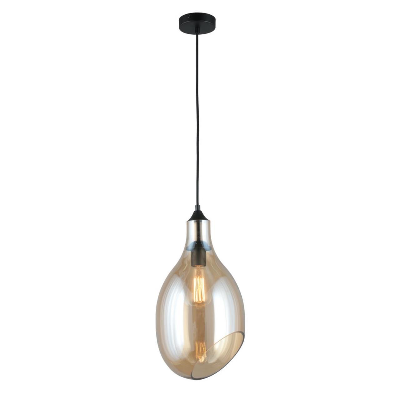 Подвесной светильник Omnilux OML-93016-01