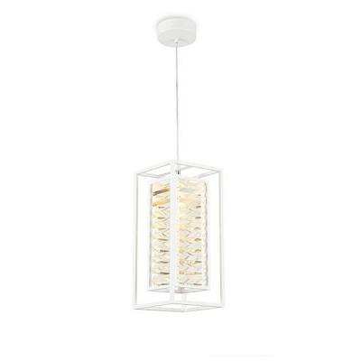 Подвесной светильник Ambrella light Traditional TR5042