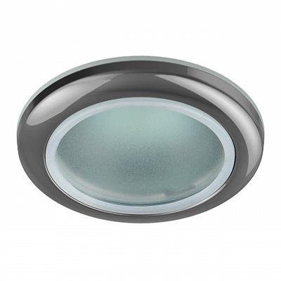 Встраиваемый светильник ЭРА Влагозащитный WR1 CH C0043845