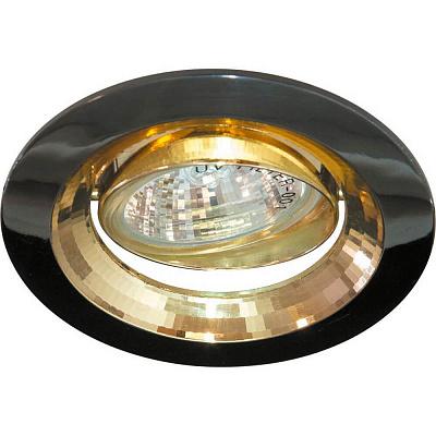 Встраиваемый светильник Feron 2009DL 17828
