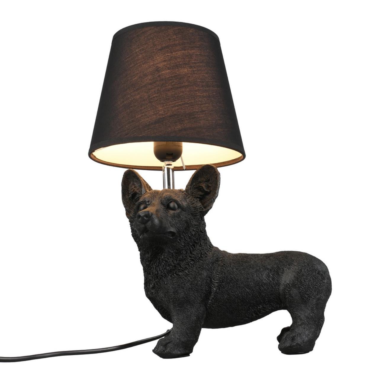 Настольная лампа Omnilux OML-16304-01