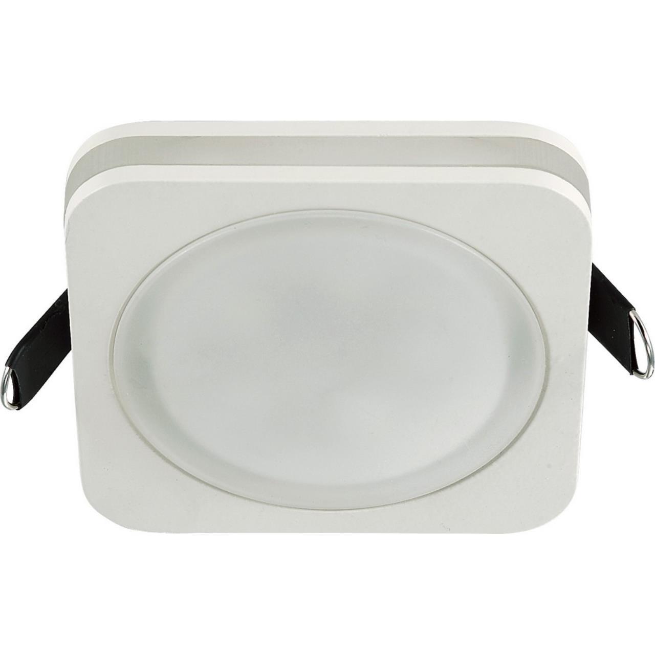 Встраиваемый-накладной светильник Aployt APL.0024.09.10