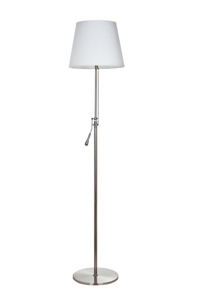 Напольный светильник MODEMODERN MD.8020.01FL SL