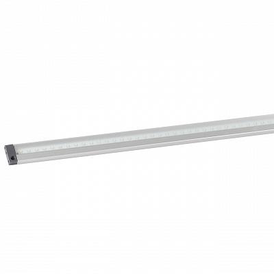 Мебельный светодиодный светильник ЭРА LM-10,5-840-I1 C0045778