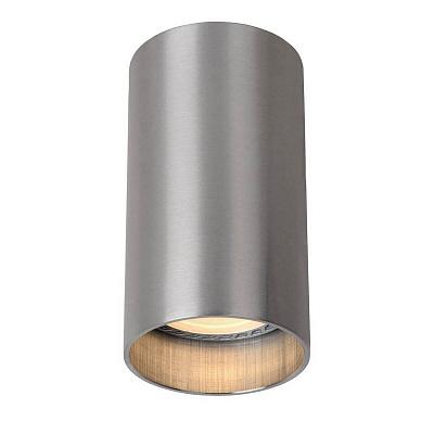 Потолочный светодиодный светильник Lucide Delto 09915/05/12