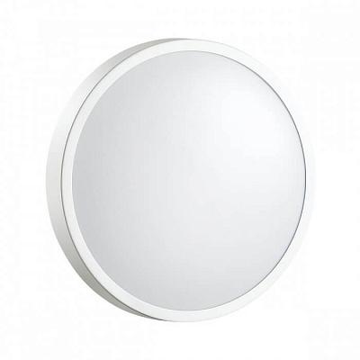 Настенно-потолочный светильник Sonex Smalli 3014/DL