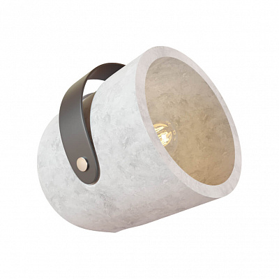 Настольная лампа Loft IT Concrete Loft1607-T