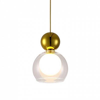 Подвесной светильник Kink Light Амалия 07568,21-33