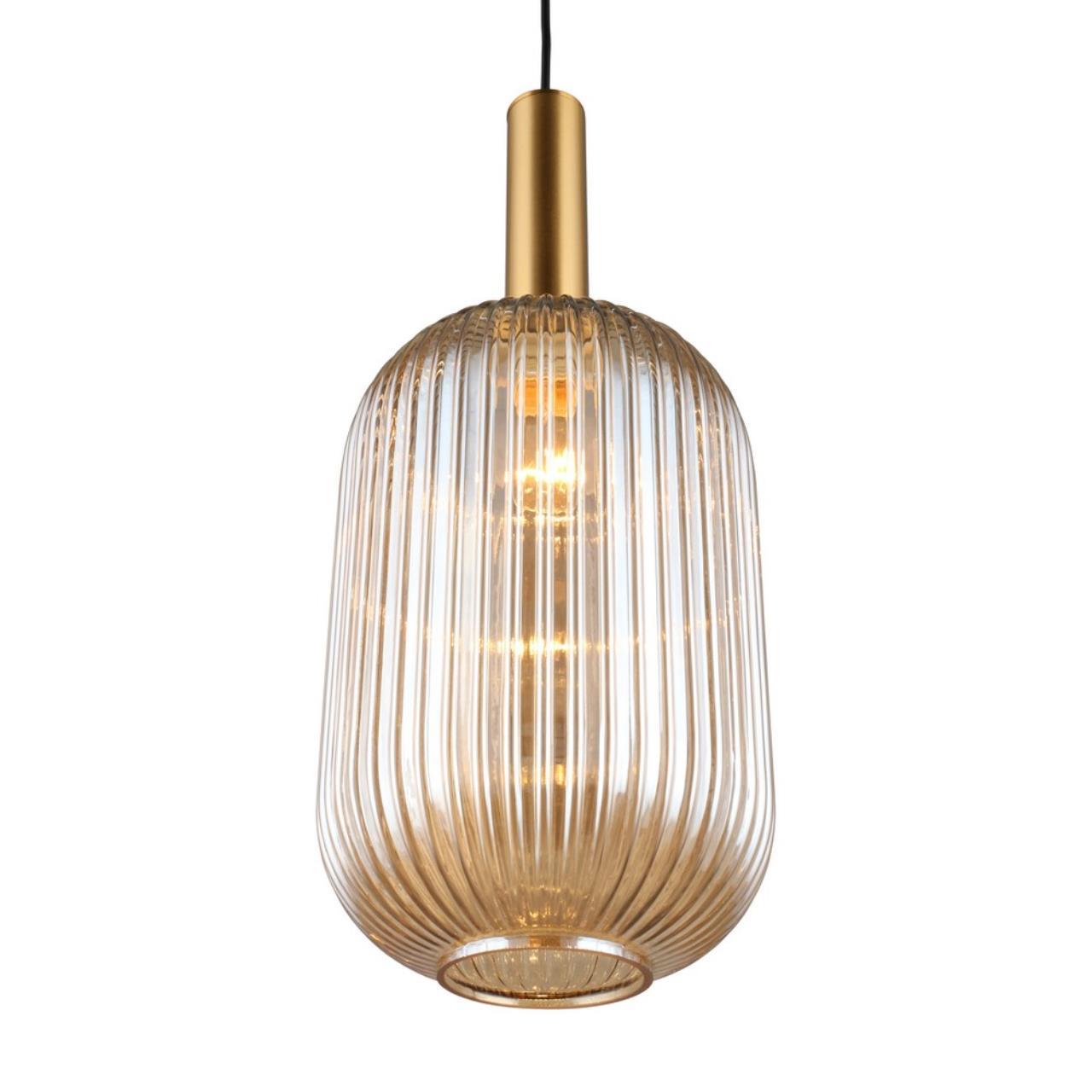 Подвесной светильник Omnilux OML-99516-01