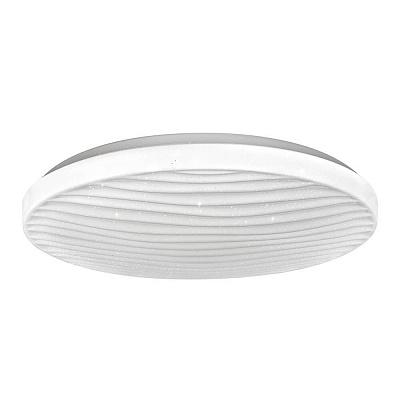Потолочный светодиодный светильник Seven Fires Аннетт 38502.01.09.216
