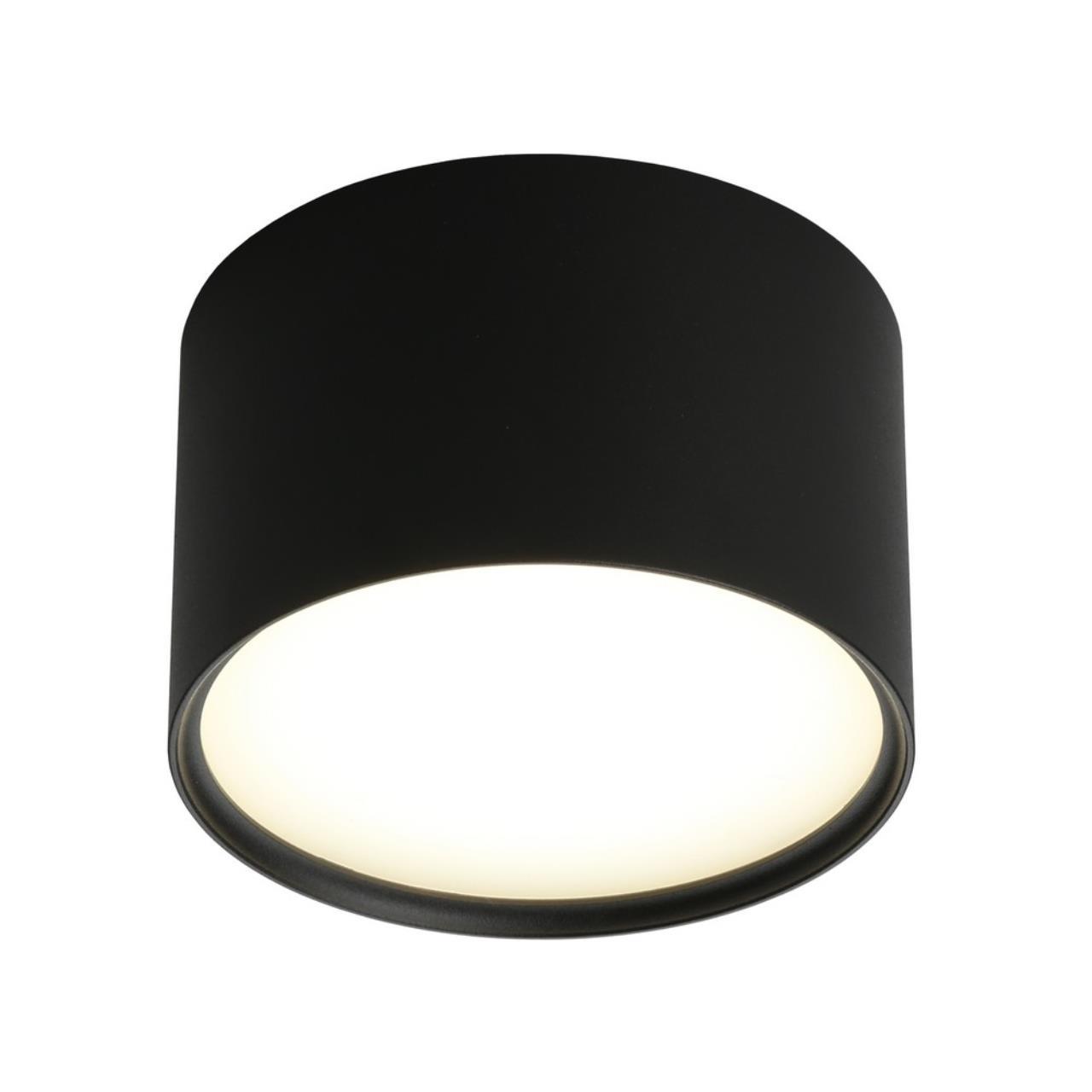 Встраиваемый-накладной светильник Omnilux OML-100919-06