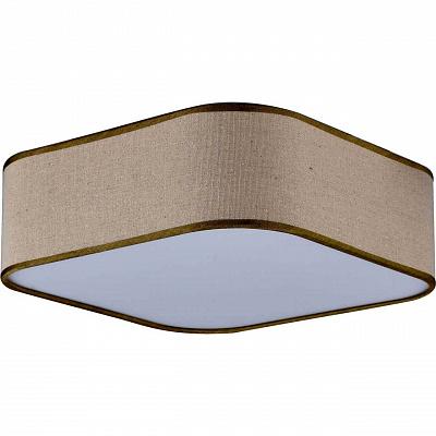 Потолочный светильник Stilfort Hotel 2061/08/02C
