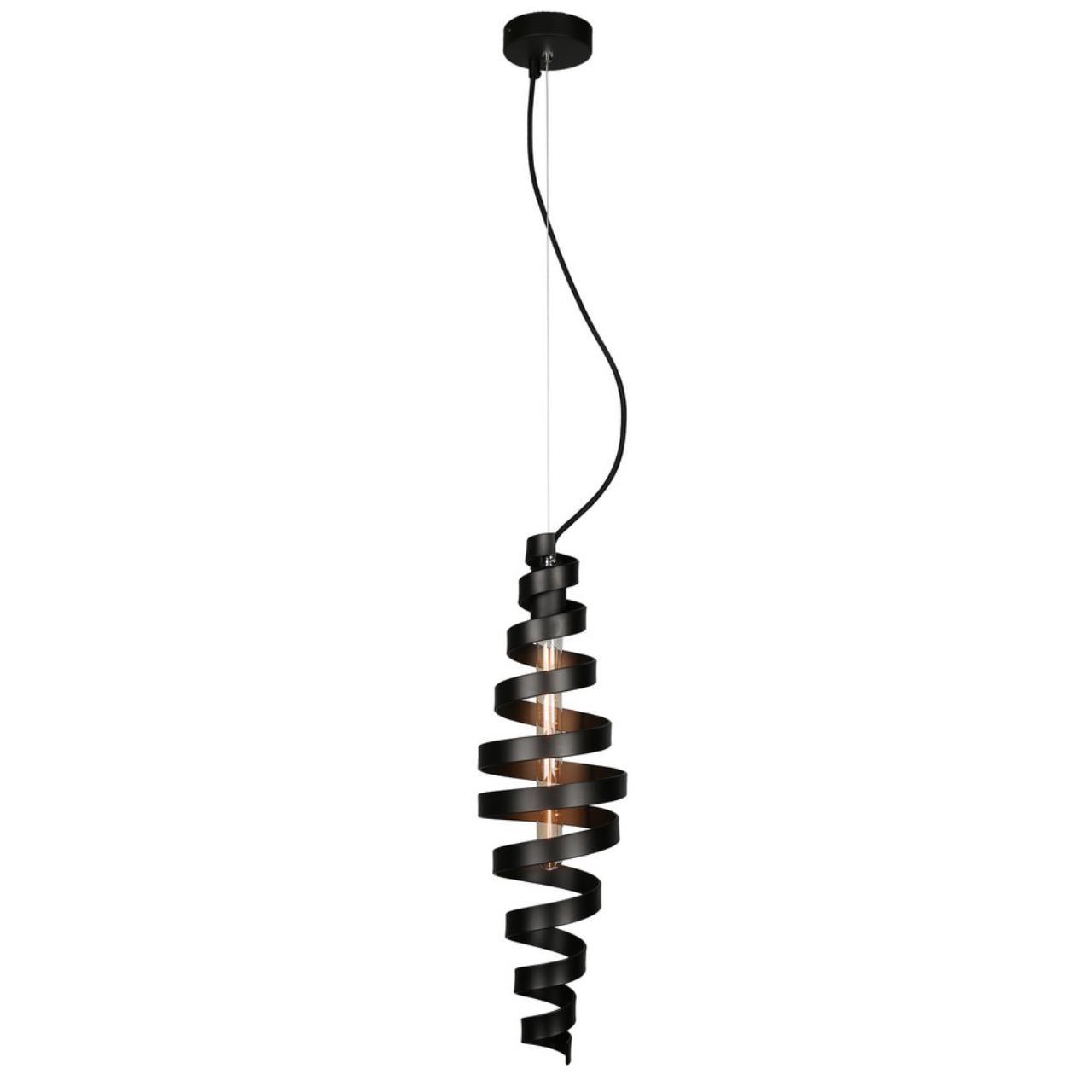 Подвесной светильник Omnilux OML-90406-01