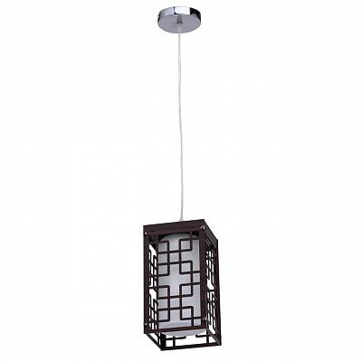 Подвесной светильник De Markt City Восток 339016701