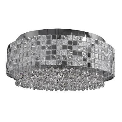 Потолочная люстра Lightstar Bezazz 743064