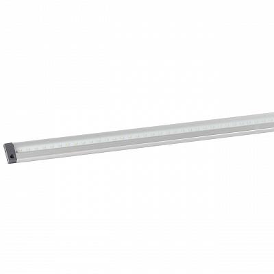 Мебельный светодиодный светильник ЭРА LM-5-840-I1 C0045777