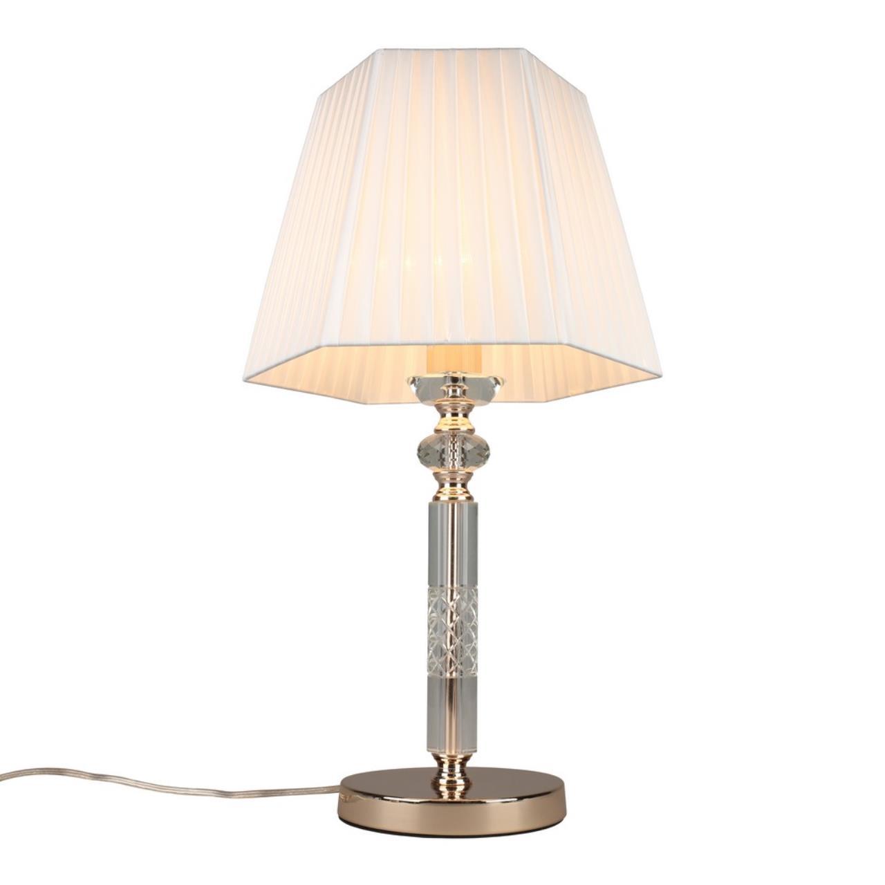 Настольная лампа Aployt APL.719.04.01