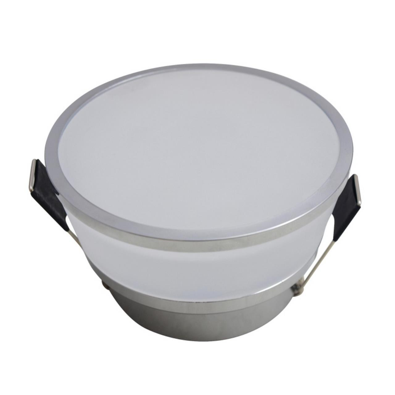 Встраиваемый-накладной светильник Aployt APL.0084.09.05