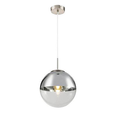 Подвесной светильник Globo Varus 15852