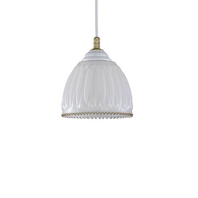 Подвесной светильник Reccagni Angelo L 9601/14