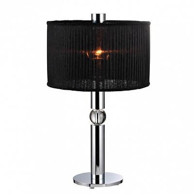 Настольная лампа Newport 32001/Т black М0048115