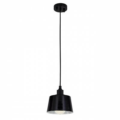 Подвесной светильник F-Promo North Tulip 1680-1P