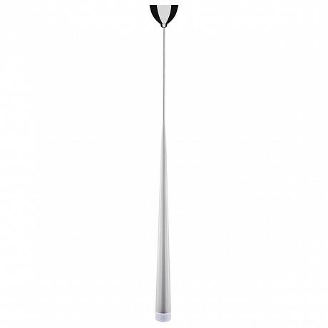 Подвесной светильник Lightstar Meta Duovo 807016