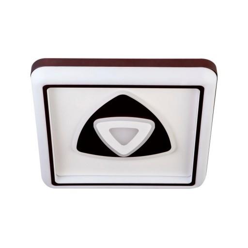 Потолочный светильник LED4U М7021/500