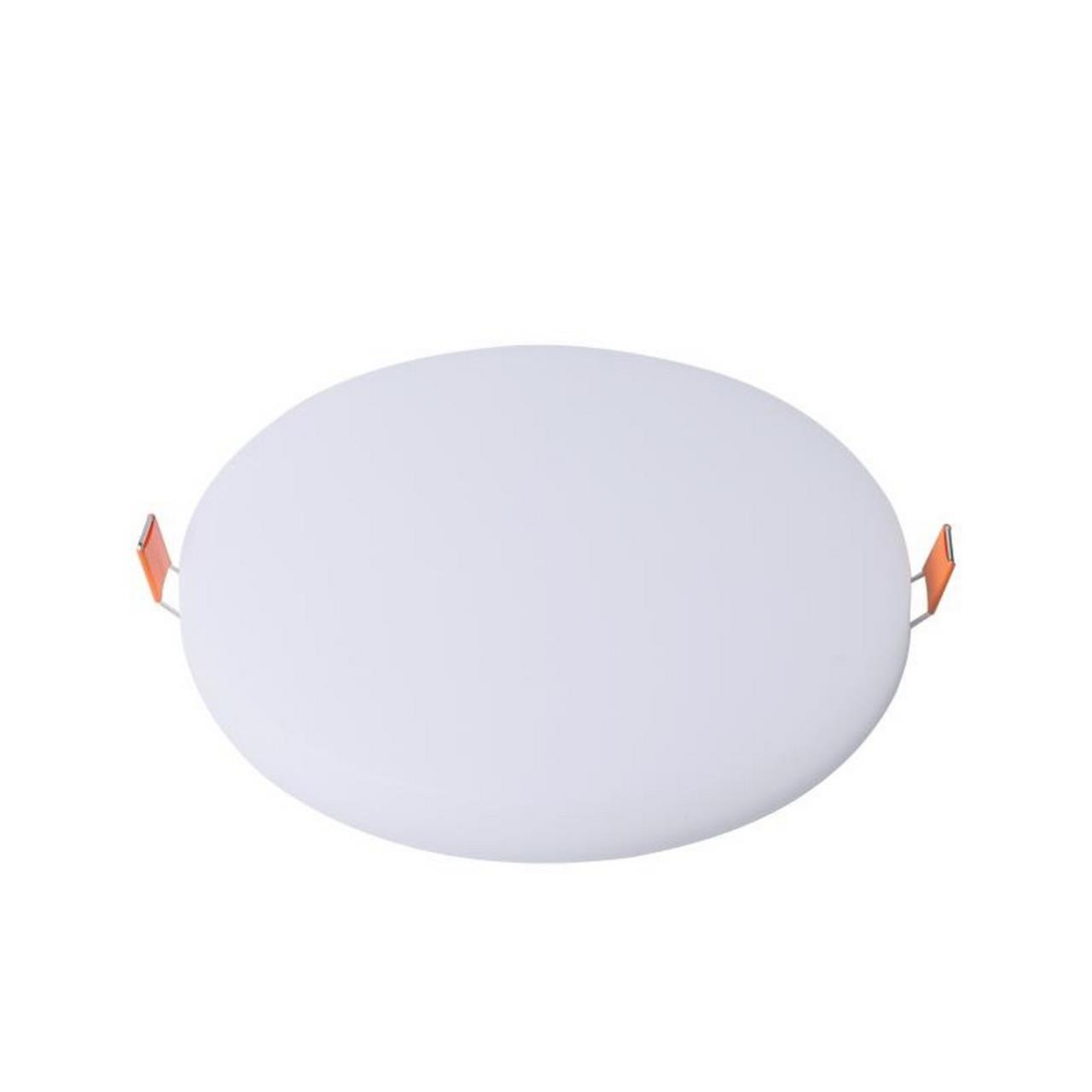 Встраиваемый-накладной светильник Aployt APL.0074.09.10