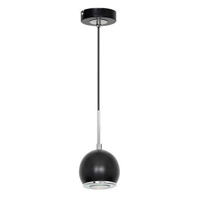 Подвесной светильник Luminex Gerd 7297