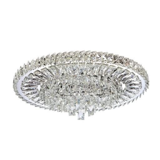 А-035/500 Потолочный светильник LED