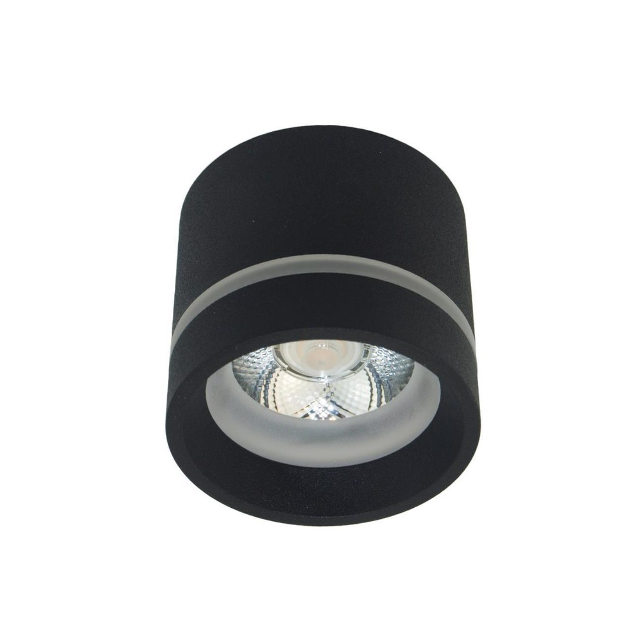 Встраиваемый-накладной светильник Aployt APL.0044.19.05