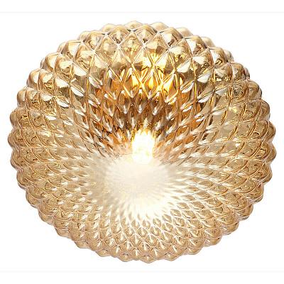 Потолочный светильник Stilfort Roxie 2095/05/01C