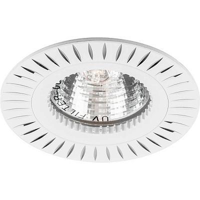 Встраиваемый светильник Feron GSM394 28342