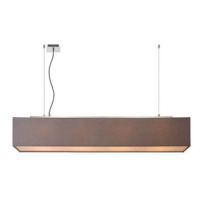 Подвесной светильник Lucide Collom 31458/04/36