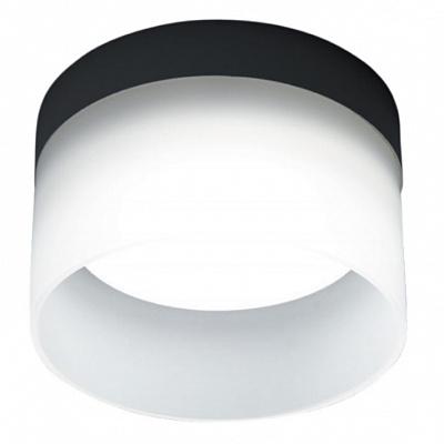 Встраиваемый светильник Feron HL453 41284