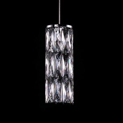 Подвесной светильник Newport 10121/S М0058584