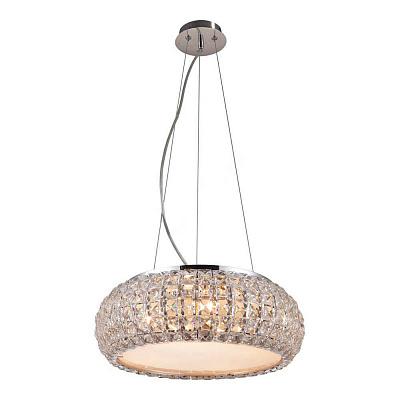 Подвесной светильник Toplight Jacobina TL1161-4H