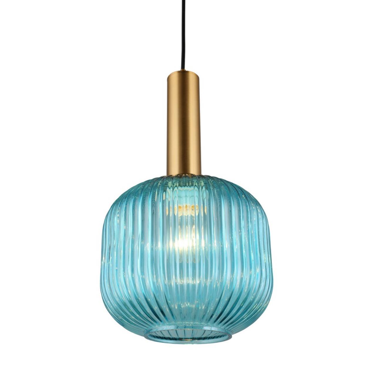 Подвесной светильник Omnilux OML-99416-01