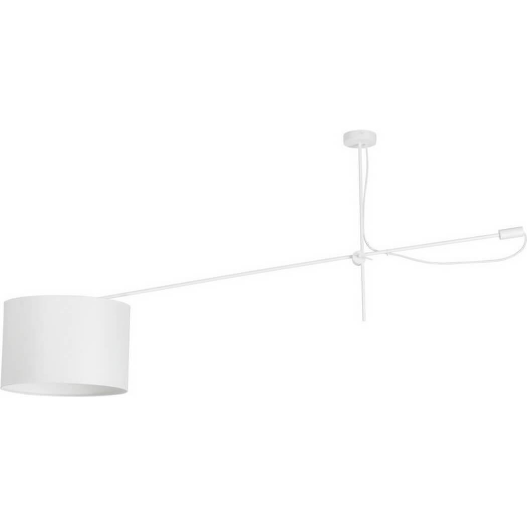 Потолочный светильник Nowodvorski Viper 6640